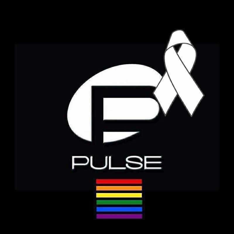 pulse, gay, orlando, one orlando