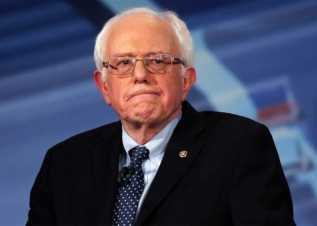Sanders, trump, clinton,democrats