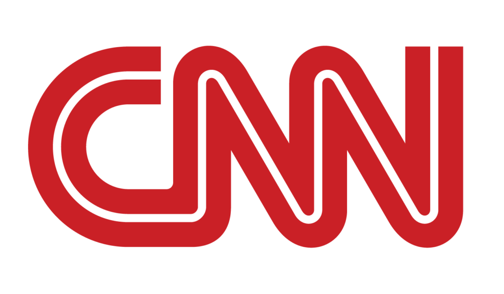 cnn, trump, clinton